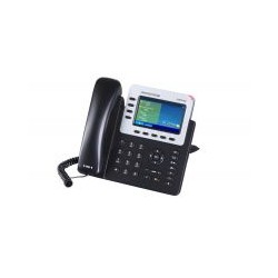 تلفن ip گرنداستریم grandstream GXP2140