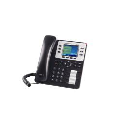 تلفن ip گرنداستریم grandstream GXP2130