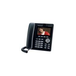 تلفن ip گرنداستریم grandstream GXV3140v2