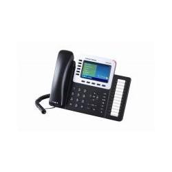 تلفن ip گرنداستریم grandstream GXP2160