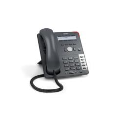 تلفن ip اسنوم snom 710