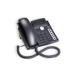 تلفن ip اسنوم snom300