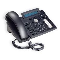 تلفن ip اسنوم snom_320