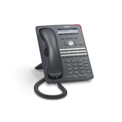 تلفن ip اسنوم snom_720
