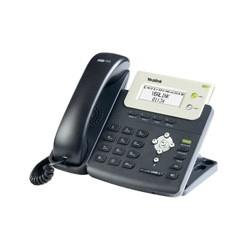 تلفن ip یالینک yealink T20P