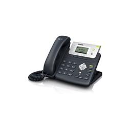 تلفن ip یالینک yealink T21P