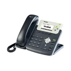 تلفن ip یالینک yealink T22P