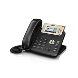 تلفن ip یالینک yealink T23G