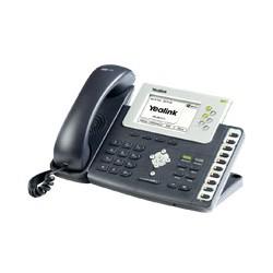 تلفن ip یالینک yealink T28P