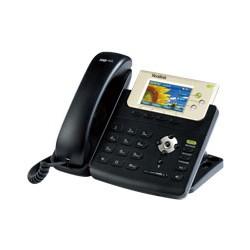 تلفن ip یالینک yealink T32G