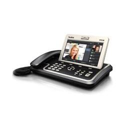 تلفن ip یالینک yealink VP530
