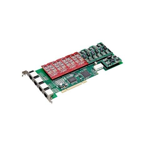 AX1600P